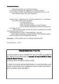 POURREZ ESSAYER - Page 5