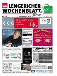 lengericherwochenblatt-lengerich_02-09-2015