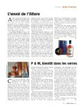 WHISKY - Page 5