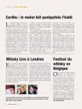 WHISKY - Page 6