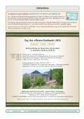 Amts- und Mitteilungsblatt der Gemeinde Niederwiesa - Page 2