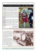 Amts- und Mitteilungsblatt der Gemeinde Niederwiesa - Page 4