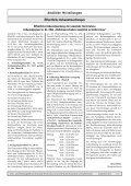 Amts- und Mitteilungsblatt der Gemeinde Niederwiesa - Page 5