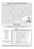 Amts- und Mitteilungsblatt der Gemeinde Niederwiesa - Page 7