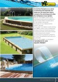SWIMMING POOL - Page 3