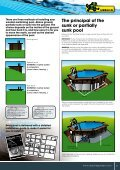 SWIMMING POOL - Page 6