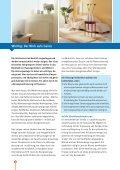 Heizungsoptimierung mit System – Energieeinsparung und Komfort - Seite 2