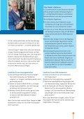 Heizungsoptimierung mit System – Energieeinsparung und Komfort - Seite 3