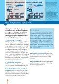 Heizungsoptimierung mit System – Energieeinsparung und Komfort - Seite 4