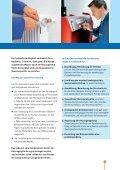 Heizungsoptimierung mit System – Energieeinsparung und Komfort - Seite 5