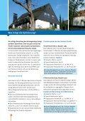 Heizungsoptimierung mit System – Energieeinsparung und Komfort - Seite 6