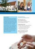Heizungsoptimierung mit System – Energieeinsparung und Komfort - Seite 7