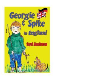 20150901 MASTER  New Georgie  England für pdf flipbook.pdf