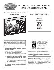 explosion flammable supplier's appliance reference maintained