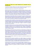 BOLETIN Nº 721 - Page 5