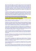 BOLETIN Nº 721 - Page 6