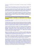 BOLETIN Nº 721 - Page 7