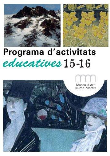 educatives15-16