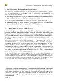Wärmeversorgung für Niedrigenergiehäuser - Institut Wohnen und ... - Seite 6
