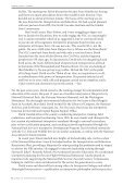interpretation - Page 7