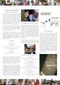 Momentous Minutes - Page 3