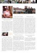 Momentous Minutes - Page 4