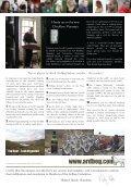 Momentous Minutes - Page 5