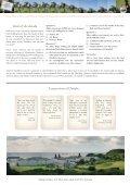 Momentous Minutes - Page 6