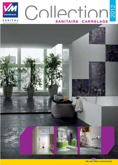 NEW LIBERTY MOUNTAIN ultra-léger en aluminium anodisé dur crochet enjeux violet 6-Pack