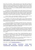 Romanian Environmental News Romana - Page 6