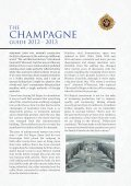 champagne - Page 2