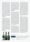champagne - Page 4