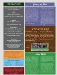 programs - Page 2
