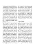 impurities Moreover - Page 2