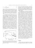 impurities Moreover - Page 4