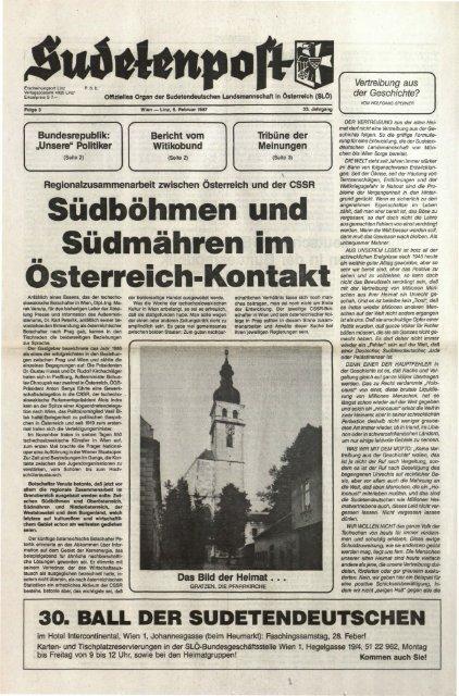 Christliche Partnersuche recognition-software.com - gratis