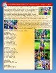freshman - Page 3