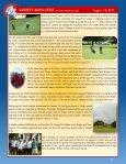 freshman - Page 5