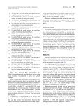 As - Page 4
