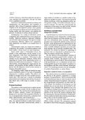Factors associated with orthodontic patient compliance with intraoral ... - Page 2