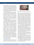Comparison of treatments with the Forsus fatigue resistant device in ... - Page 2