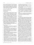 appliances occur mechanics) pendulum anchorage evidencebased - Page 2