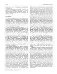 appliances occur mechanics) pendulum anchorage evidencebased - Page 6