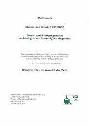 Download (PDF) - VCI Nord