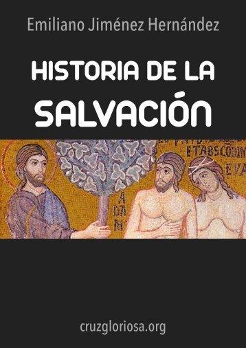 Emiliano-Jimenez-Hernandez_Historia-de-la-Salvacion (1).pdf