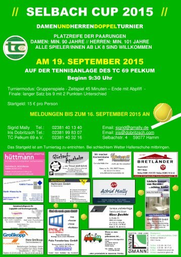 Plakat Selbachcup.pdf