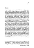 Naturwissenschaftliche Erkenntnis und gesellschaftliche Interessen (II) - Seite 3