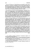 Naturwissenschaftliche Erkenntnis und gesellschaftliche Interessen (II) - Seite 4