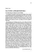 Naturwissenschaftliche Erkenntnis und gesellschaftliche Interessen (II) - Seite 5