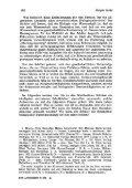 Naturwissenschaftliche Erkenntnis und gesellschaftliche Interessen (II) - Seite 6